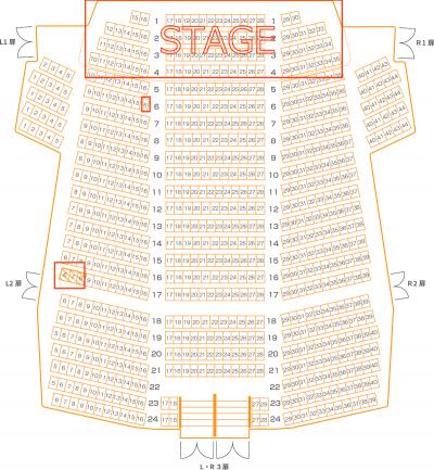 Img_seat_01_lg